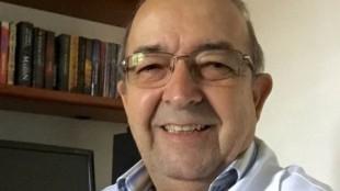 História de Vida - Carlos Alberto